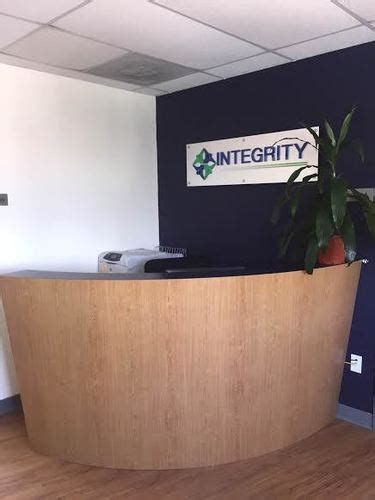 integrity house nj integrity house treatment center secaucus nj 07096 psychology today