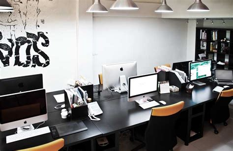 graphic design studio office www imgkid com the image graphic design agency in bangkok thailand ams