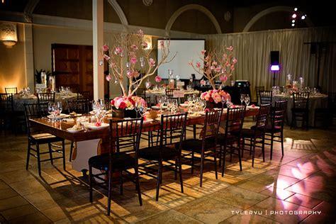 King S Table Wedding by Bay Area San Francisco San Jose Wedding Photographer