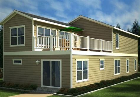 Modular Homes Floor Plans And Prices Two Story Modular Homes Prices Images