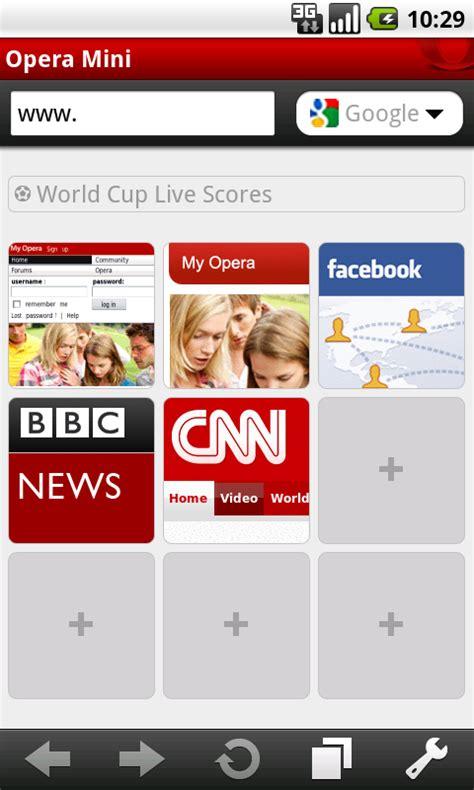 opera mini 2014 apk configuraci 243 n para opera mini handler apk claro colombia 2014 detodounpoquitt
