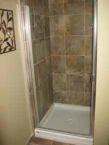 designs for stand up shower stalls are countless