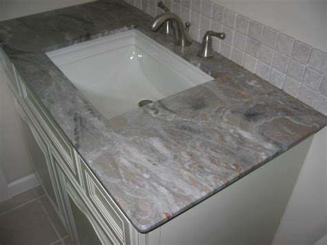 gray granite vanity tops how to clean granite vanity