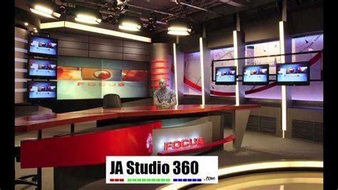 www infolanka news room studio news room