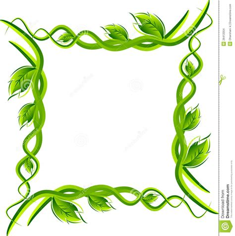 border design for environment recycling borders clip art bbcpersian7 collections
