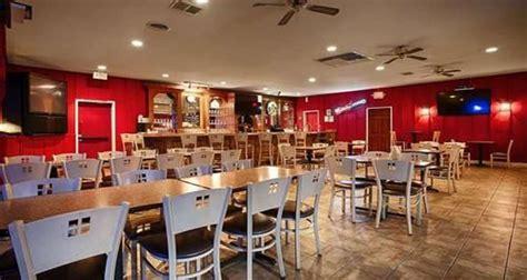 best western bakersfield hotel in bakersfield surestay plus hotel by best western