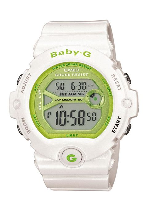 casio baby g digital bg 6903 7er nur 79 90