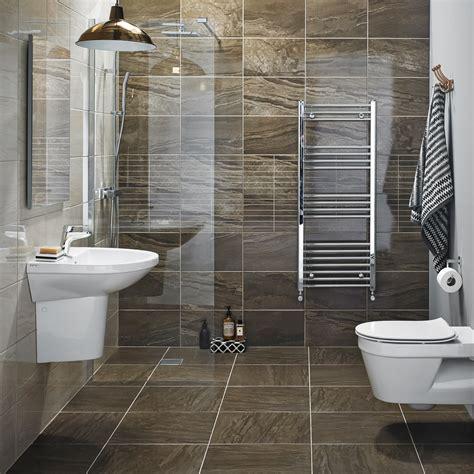 bathroom tile sealer