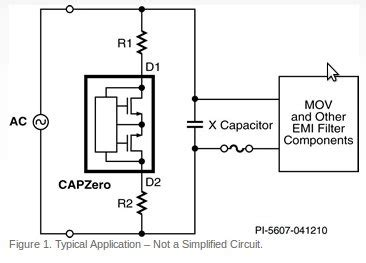driver transistor bd202 safely charging a capacitor 28 images discharge capacitor with led 28 images how to safely