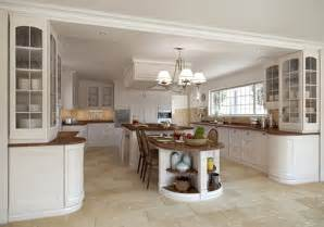 Fantastic white country kitchens 460515 home design ideas
