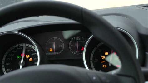 Fast And Furious 6 Alfa Romeo by Alfa Romeo Giulietta Fast Furious 6 In Berlin
