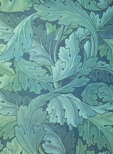 pattern design william morris it s about time order pattern william morris 1834 1896