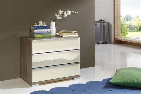 kensington bedroom set kensington bedroom set crendon beds furniturecrendon
