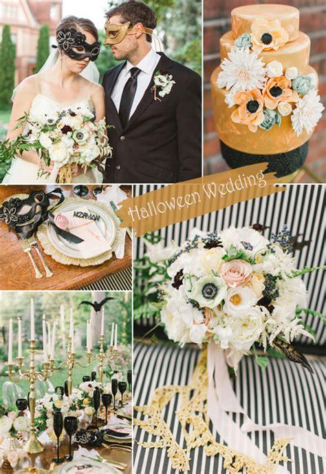 top 8 themed wedding ideas and wedding invitations