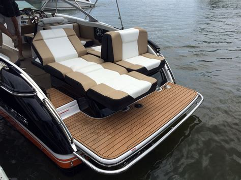 bryant boats parts bryant calandra attention to detail boats