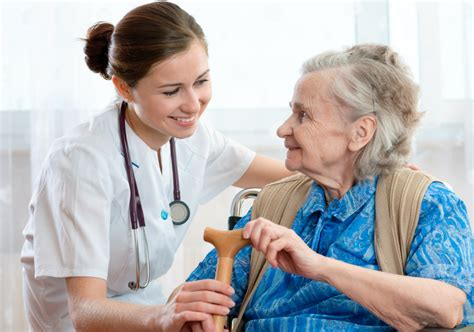 Small Home Care For Elderly 301 Moved Permanently
