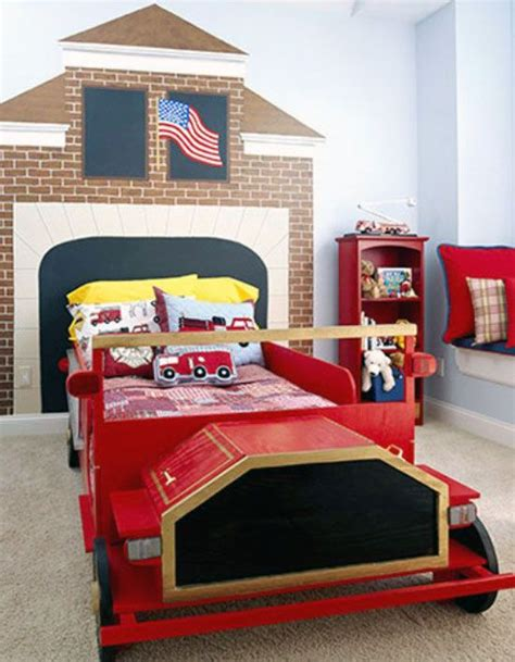 firefighter bedroom 25 best ideas about firefighter bedroom on pinterest firefighter room fire truck