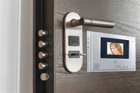 Securing Doors by Things You Should Consider When Buying A Security Door