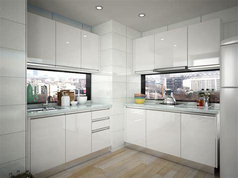 kitchen china cabinet kitchen china cabinet home interior china oppein best interior design small hpl kitchen
