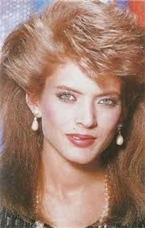 17 best images about 1980 s hairstyles on pinterest hair styles on pinterest 1960s hair 1980s hairstyles