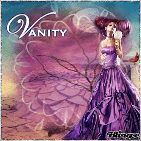 7 Deadly Sins Vanity by Seven Deadly Sins Vanity Picture 130256465 Blingee