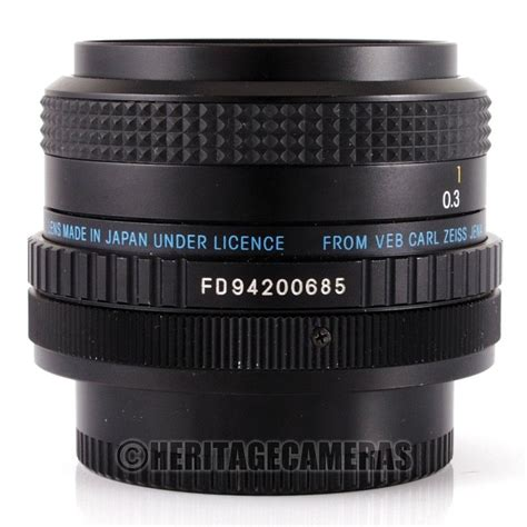 28mm F 2 8 Sony Wide Angle Lens carl zeiss jena 28mm f 2 8 mc wide angle lens for canon fd