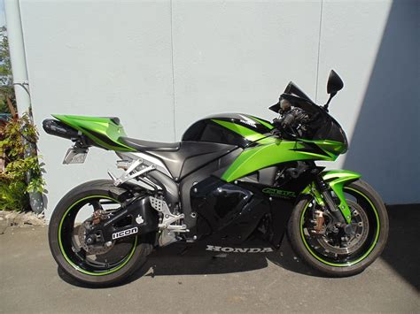 cheap cbr 600 cbr600rr cheap mods cancer treatment