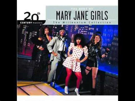 in my house mary jane music video mary jane girls in my house wmv youtube