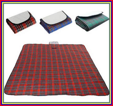 Karpet Karakter Kotak harga jual karpet tikar plastik karakter 59900 garansi