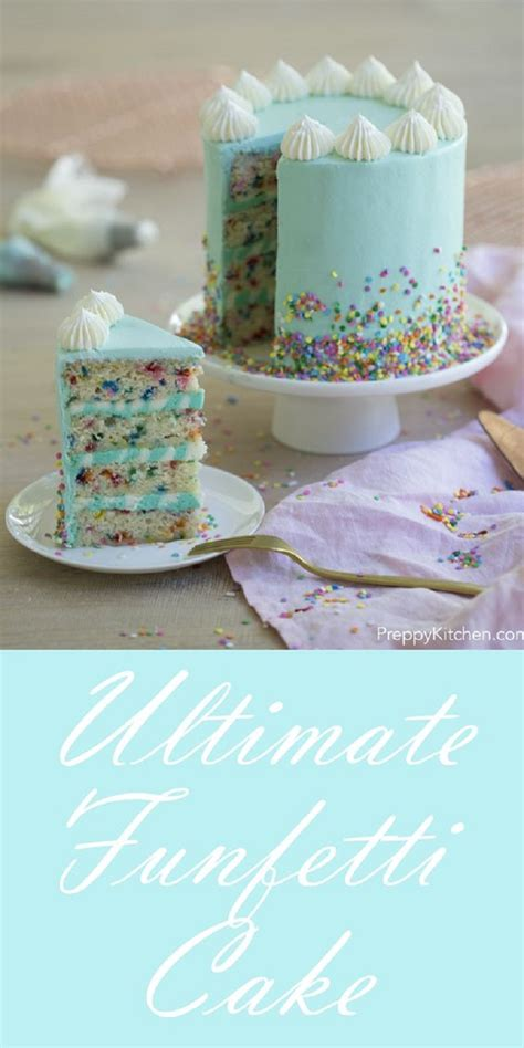 15 inspired cake decorating tips and tutorials