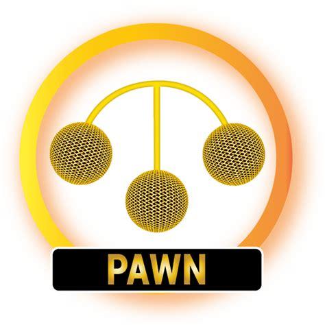 best pawn shop front sales outlet best pawn shop in philadelphia