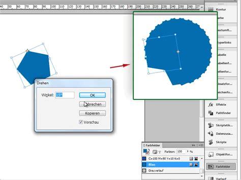 tutorial indesign zeichnen indesign sonnenstrahlen sonne zeichnen strahleneffekt