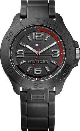 G Shock Ga 400 Rosegold Black Rubber Autolight On hilfiger sport black rubber 1790944 skroutz gr