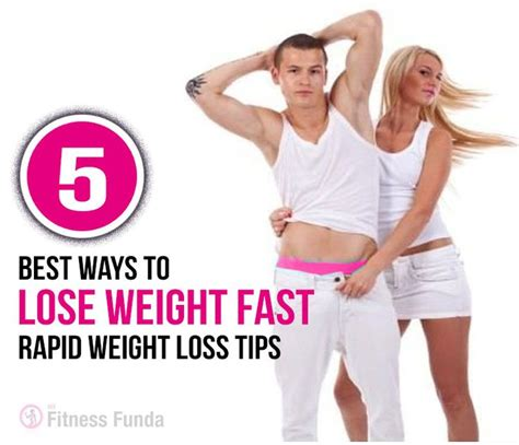 20 Ways To Put On Weight Fast by 349 Best Workout Plans Images On Exercise