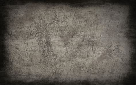 grey wallpaper grunge 110 free grunge textures and backgrounds design reviver