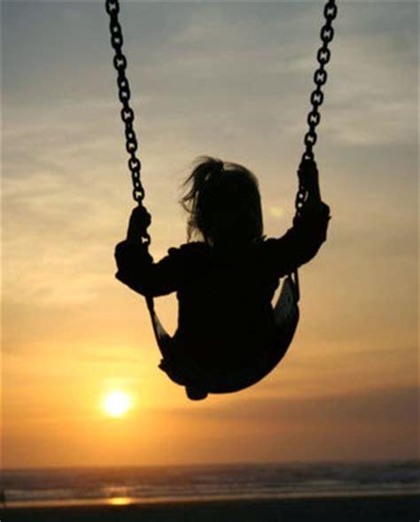 swing significato vento largo raffaele k salinari il turbamento dell