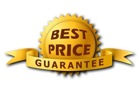 best price best price guaranteed hotel palazzo guadagni