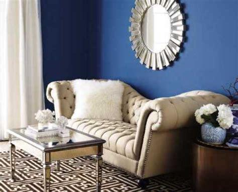 Cermin Hias Untuk Ruang Tamu tips dekorasi interior rumah dengan cermin hias