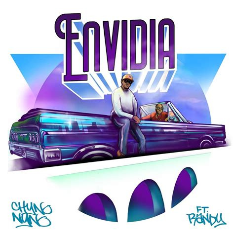 unreleased reggaeton flow activo activate con lo nuevo chyno nyno ft randy nota loca envidia flow activo