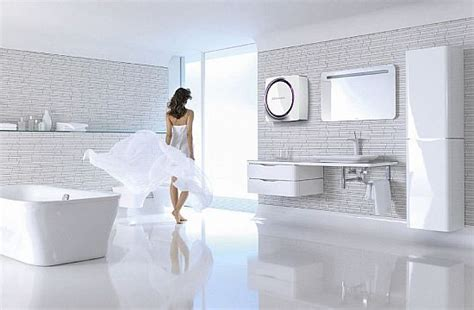 the gallery for gt future bathroom coolbusinessideas com luxurious future bathrooms