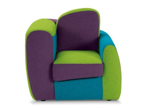modern colorful furniture kids room house colorful furniture ideas design bookmark