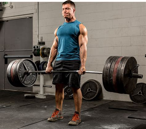 how many times should i bench a week how many reps should you do