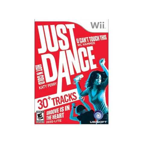 7 Best Wii For A Great Workout by Just For The Wii Review Great Workout And