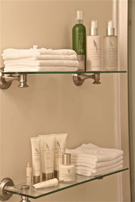 bathroom shelves target bathroom shelves from target home ideas pinterest