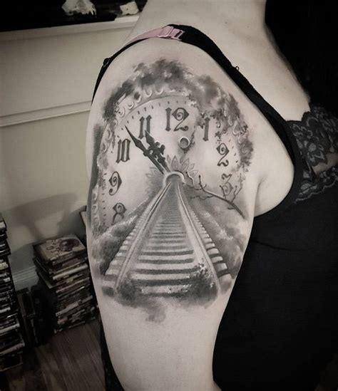 angel tattoo zug 12 besten angel tattoos bilder auf pinterest engel