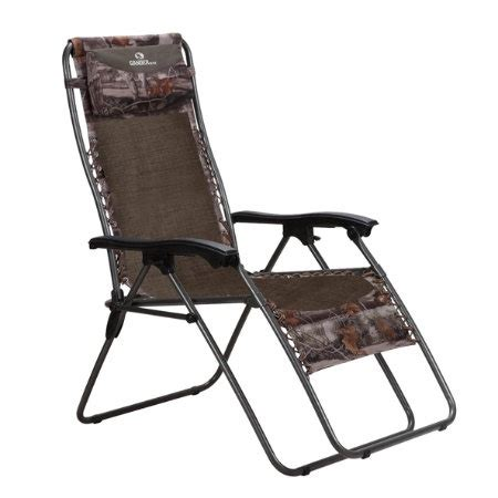 gander mountain zero gravity chair pin by danielle hollenbeck on cing
