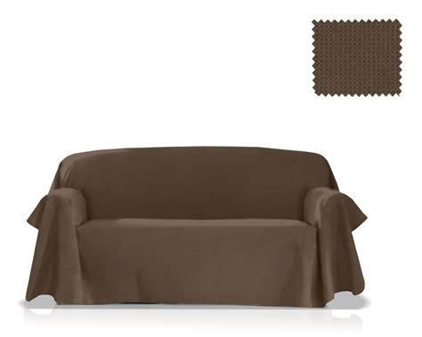 next throws for sofas sofa throw cover serrella sofacoversjm co uk