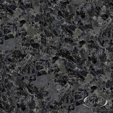 Black Granite Mesabi Black Granite Kitchen Countertop Ideas