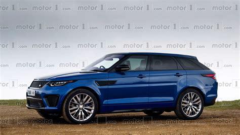 Range Rover Velar Vitaes