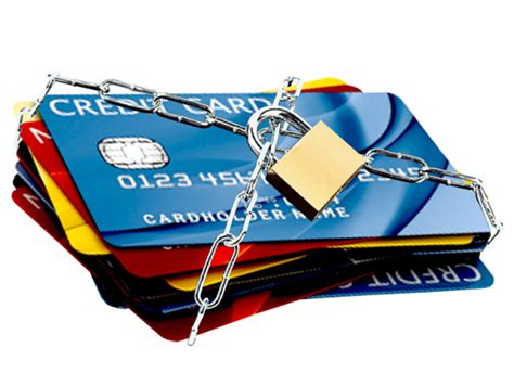 best identity theft protection how to choose the best identity theft protection service